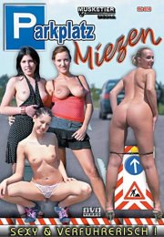 Ateşler İçinde Kurt Kadınlar Alman Erotik Film izle