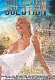 Solution Erotik Film Full İzle
