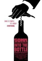 SOMM Into the Bottle Türkçe Dublaj izle