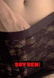 Soy Beni – Undress Me izle