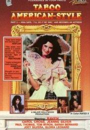 Taboo American Style 3 Erotik Film izle