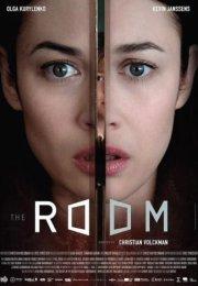 The Room – Oda izle