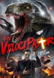 The VelociPastor izle