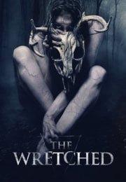 The Wretched izle