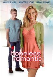 Umutsuz Romantik Türkçe Dublaj izle