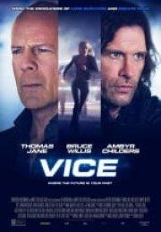Vice 2015 İzle