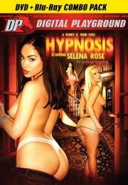 Visions Of Passion Erotik Film izle