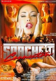 Katsumi La Vicieuse Erotik Film izle