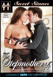 The Stepmother 14 (2016) erotik film izle