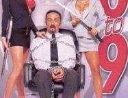 6 to 9 Paybacks a Bitch Erotik Film izle