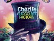 Charlie'nin Çikolata Fabrikası izle