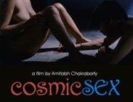Cosmic Sex erotik film izle