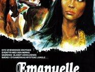 Emmanuelle And The Last Cannibals izle