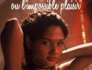 Manuela ou L'impossible Plaisir izle