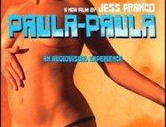 Paula Paula Erotik Film izle