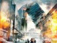 The Quake 2018 izle