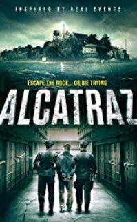 Alcatraz 2018 Filmi izle