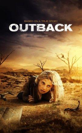 Outback izle