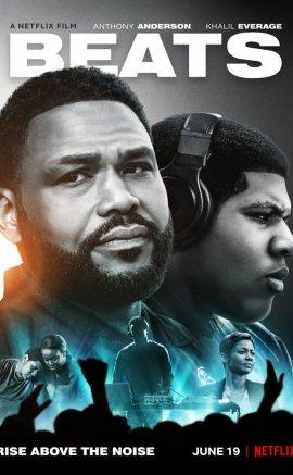 Beats 2019 izle