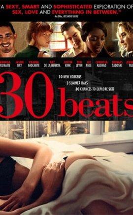 30 Darbe – 30 Beats Türkçe Dublaj izle
