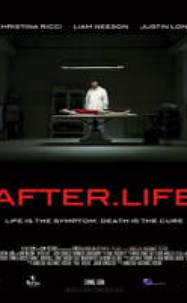 After.Life After Life Filmi Full Hd izle