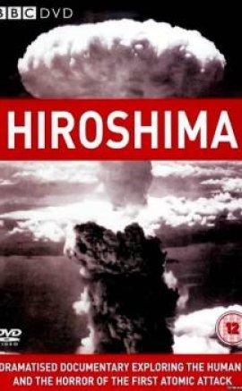 BBC Hiroshima izle