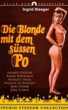 Blutjunge Verführerinnen 3. Teil (1972) izle
