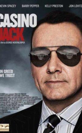 Casino Jack film izle