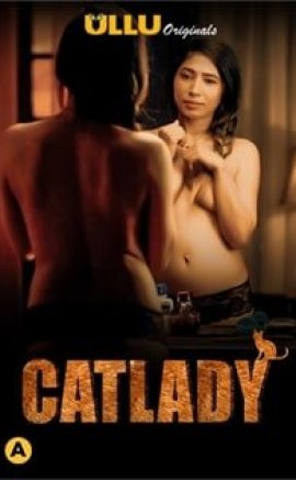 Catlady Hint Erotik izle