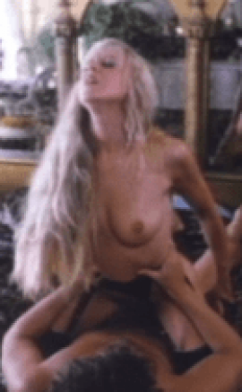 Extremes Erotik Film izle