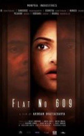 Flat no 609 izle