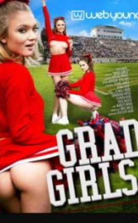Grad Girls Erotik izle