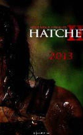 Hatchet 3: Balta 3 Türkçe Altyazı izle