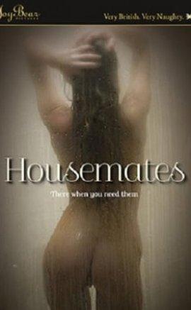 Housemates Erotik Film izle