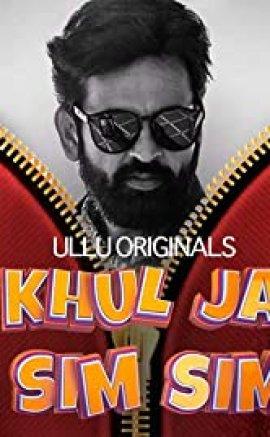 Khul Ja Sim Sim 2
