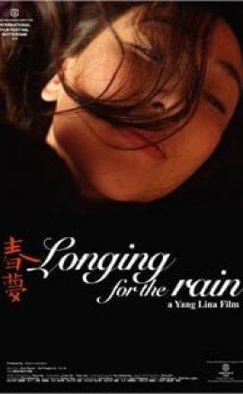 Longing For The Rain izle