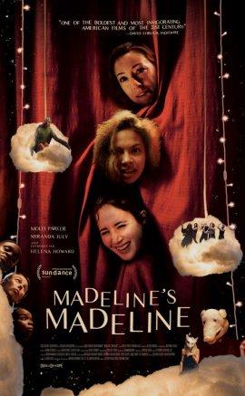 Madeline Madeline'i Oynuyor izle