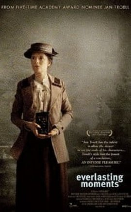 Ölümsüz Anılar Everlasting Moments Filmi Full Hd izle
