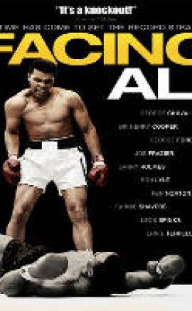 Muhammed Ali'ye Karşı – Facing Ali izle