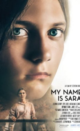 My Name Is Sara izle