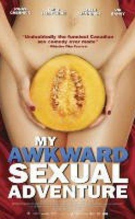 Seksi Maceram İzle
