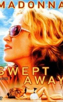 Hırçın Aşık – Swept Away izle