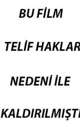 Yves Saint Laurent (2014) Türkçe Dublaj İzle