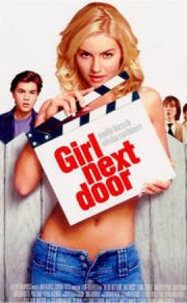 THE GIRL NEXT DOOR – TEASE & SEX Erotik Film izle