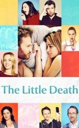 The Little Death izle
