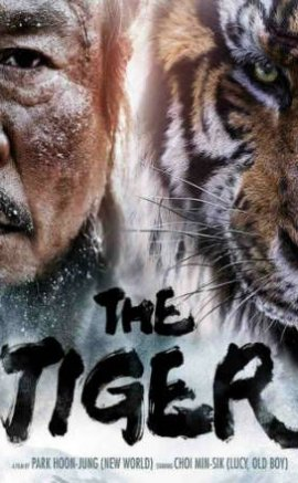 The Tiger: An Old Hunter's Tale izle