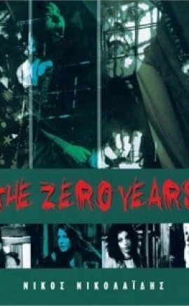 The Zero Years izle