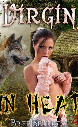 Sıcak Bakire – Virgin Heat Erotik Film izle