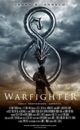 Warfighter 2018 izle