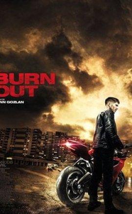 Burn Out Türkçe Dublaj izle